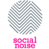 Social-Noise