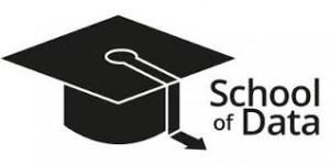 La vuelta al cole - schoolOfData