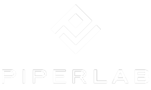piperlab-logoblanco