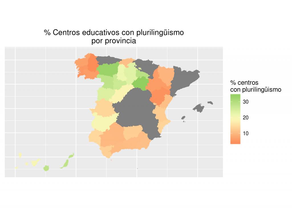 plurinlinguismo