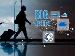 tecnologías big data