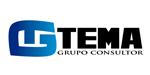 Logo de Tema
