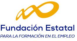 Logo de Fundae