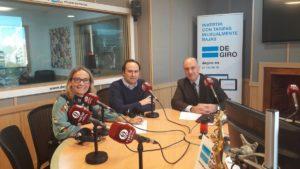 width=456 height=257 /></p><p>Acompañando a Guillermo, también participó <a href=https://www.linkedin.com/in/maitegilarranzgilarranz/ >Maite Gilarranz</a>, co-fundadora de PiperLab, y <strong>Julio Rodríguez</strong>, director de la red de Mentoring de España. Y como siempre, dirigió el programa <strong>Luis Vicente Muñoz</strong>, periodista y director de Capital Radio.</p><p>El programa finalizó con la locución de una poesía dedicada a la <a href=https://piperlab.es/glosario-de-big-data/inteligencia-artificial/ target=_blank>inteligencia artificial</a>.</p><p>Escucha la entrevista completa a continuación:</p> <!--[if lt IE 9]><script>document.createElement('audio');</script><![endif]--> <audio class=wp-audio-shortcode id=audio-5252-1 preload=none style=