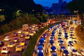 big data aplicado al transporte