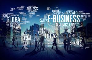 width=300 height=195 /></p><p>Toda esta información, bien procesada y analizada, nos ofrece un perfil del cliente y la posibilidad de realizar un análisis del denominado <a href=https://vilmanunez.com/customer-journey/ ><em><a href=https://piperlab.es/glosario-de-big-data/customer-journey/ target=_blank>customer journey</a></em></a>, que no podríamos conseguir de otra forma y que nos ayuda a proporcionarle una propuesta acorde a su perfil y que es percibida por el cliente como una relación más cercana. <strong>La utilización</strong> del activo fundamental de las empresas, <strong>los datos</strong>, a través de proyectos de Big Data <strong>permite mejorar sustancialmente la experiencia de los usuarios y resolver problemas complejos</strong> que eran inabordables en el pasado.</p><blockquote><p>La utilización del activo fundamental de las empresas, los datos, permite mejorar sustancialmente la experiencia de los usuarios y resolver problemas complejos que eran inabordables en el pasado</p></blockquote><p>A partir de la tecnología de Google Cloud se han puesto en marcha proyectos que demuestran el enorme potencial del Big Data. Por ejemplo, el trabajo realizado con el aeropuerto de Heathrow, que buscaba lanzar una <strong>aplicación móvil fácil de usar y con información en tiempo real sobre vuelos, equipaje o tiendas, mientras brindaba una experiencia personalizada a cada pasajero.</strong> Gracias al uso de Google Cloud, la app puede analizan miles de datos y <strong>procesa 2.000 actualizaciones de horarios de vuelo al segundo</strong>, facilitando mucho la vida a los viajeros.</p><p>Otro buen ejemplo lo encontramos en <strong>Spotify</strong>, que tiene como misión ofrecer una experiencia musical personalizada para cada usuario. Para ellos eso pasa por convertir sus datos en su activo principal, y por eso decidieron utilizar la plataforma de Google Cloud, de manera que <strong>los usuarios pueden sumergirse en un mar de datos de música y encontrar la información 