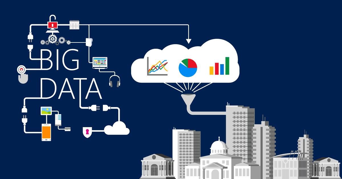 Big Data y la Inteligencia Artificial