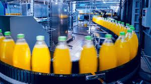 big data en el sector de la alimentación