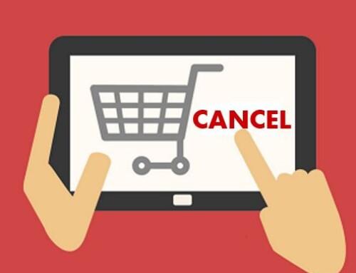 Detectando el abandono de clientes