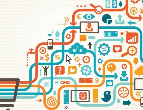 ¿Cómo aplica el Big Data en un eCommerce?