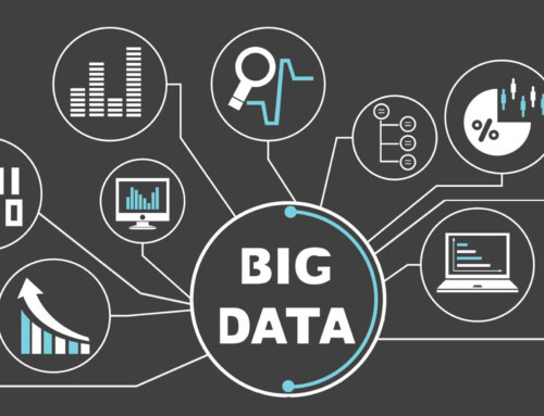 ¿En qué áreas de mi empresa aplica el Big Data?