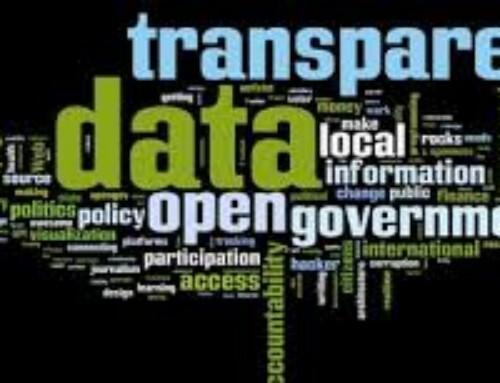 8 claves para entender la nueva Regulación Europea de Protección de Datos