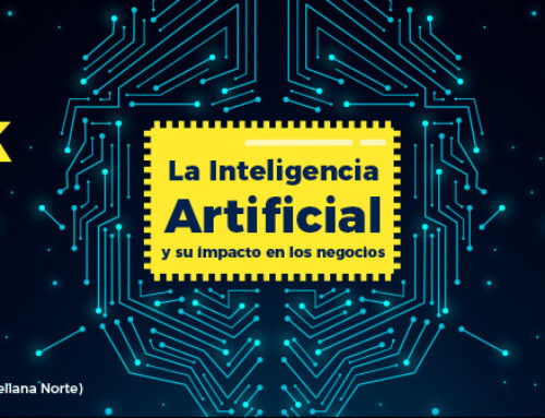 Data for Breakfast: la Inteligencia Artificial y su impacto en los negocios