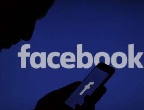 Facebook utiliza datos sensibles de los usuarios con fines comerciales