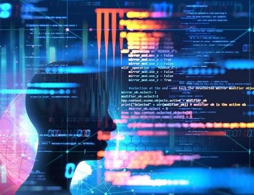 La tecnología aplicada al lenguaje, el área de mayor potencial de la IA