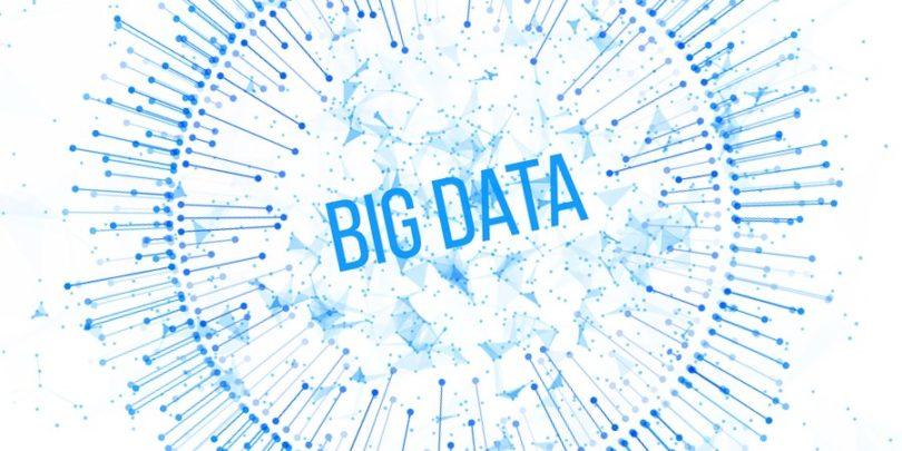 portada del podcast data science en el sector seguros