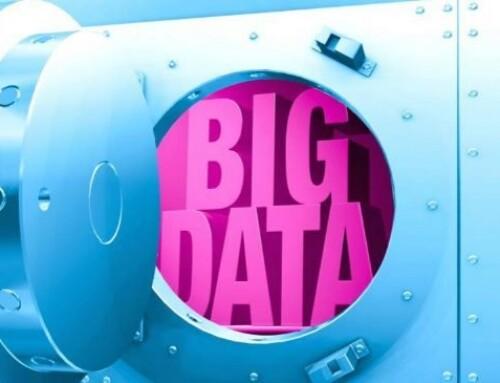 El big data en banca y seguros: el nuevo consumidor digital