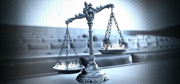 portada del podcast de big data en consultoría legal