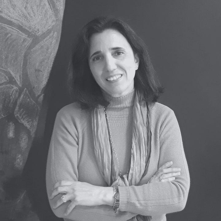 Carmen Rodao