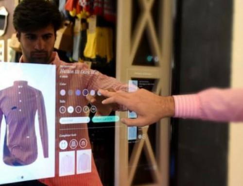 El futuro de la moda pasa por orientarse a los datos