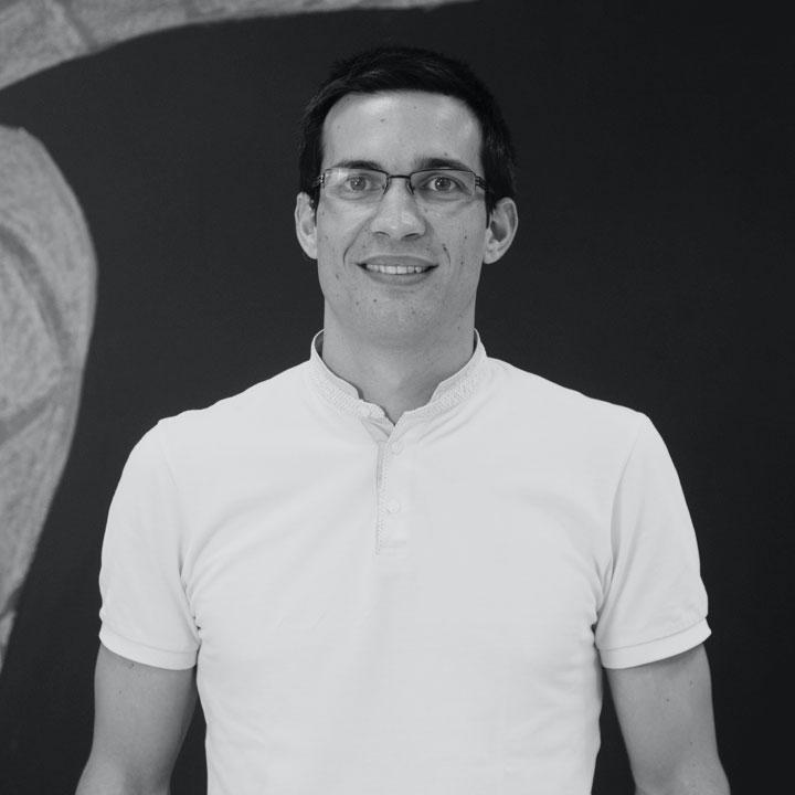 Jaime Reguero
