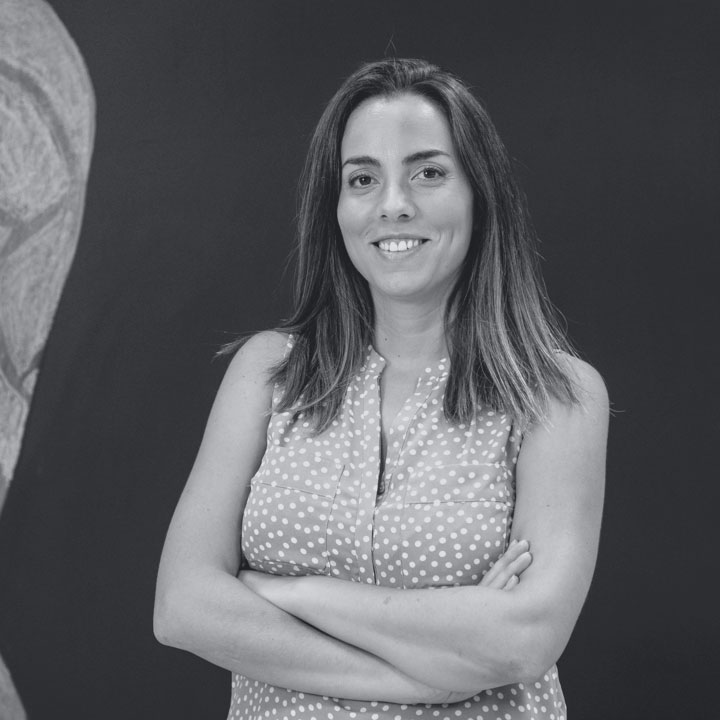 María Monsalve
