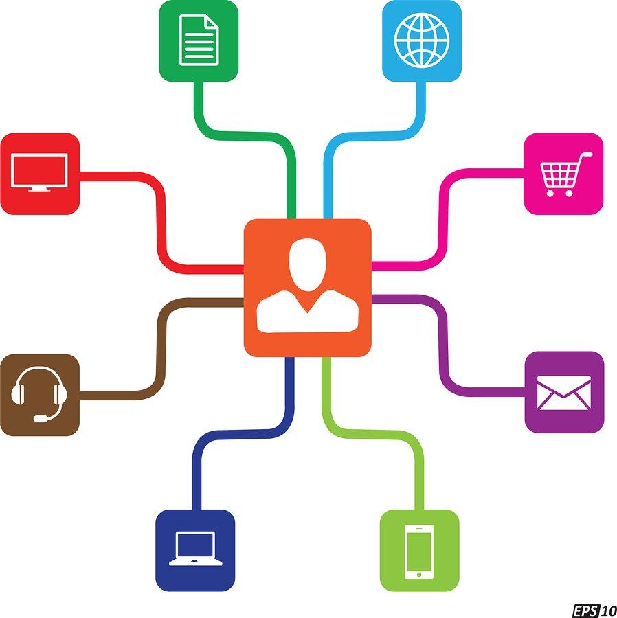 imagen podcast big data para fidelizar a los clientes