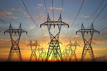 portada del podcast big data en el sector energético