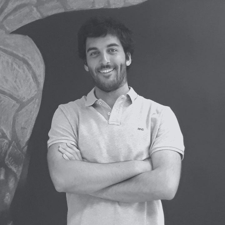 Victor Pita