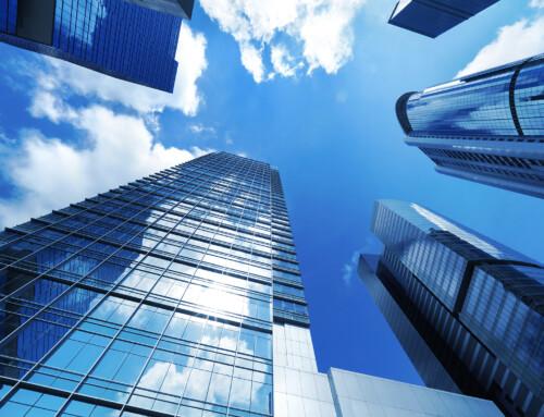 Inteligencia Artificial para la gestión del valor de activos inmobiliarios