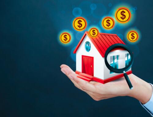 Big Data: la inteligencia de los datos al servicio del mercado inmobiliario