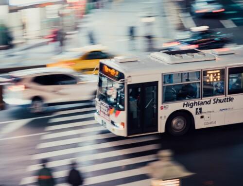 Movilidad y big data: la unión que mejora la experiencia de usuario