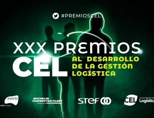 Ecoembes gana el Premio CEL 2020 en colaboración con PiperLab
