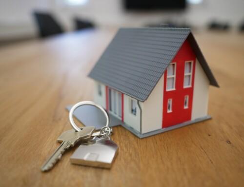 El análisis de datos llega a las hipotecas digitales