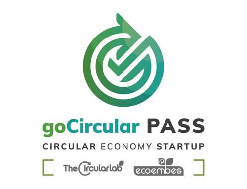PiperLab obtiene el primer sello de emprendimiento y Economía Circular