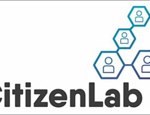 CitizenLab: Modelo predictivo integral basado en Inteligencia Artificial de comportamiento ciudadano individual y organizacional en diversos ámbitos