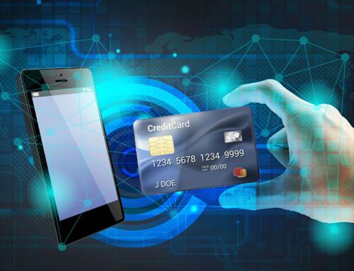 La aceleración digital en el sector bancario tras la pandemia
