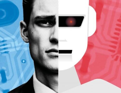 Hacia una Inteligencia Artificial ética