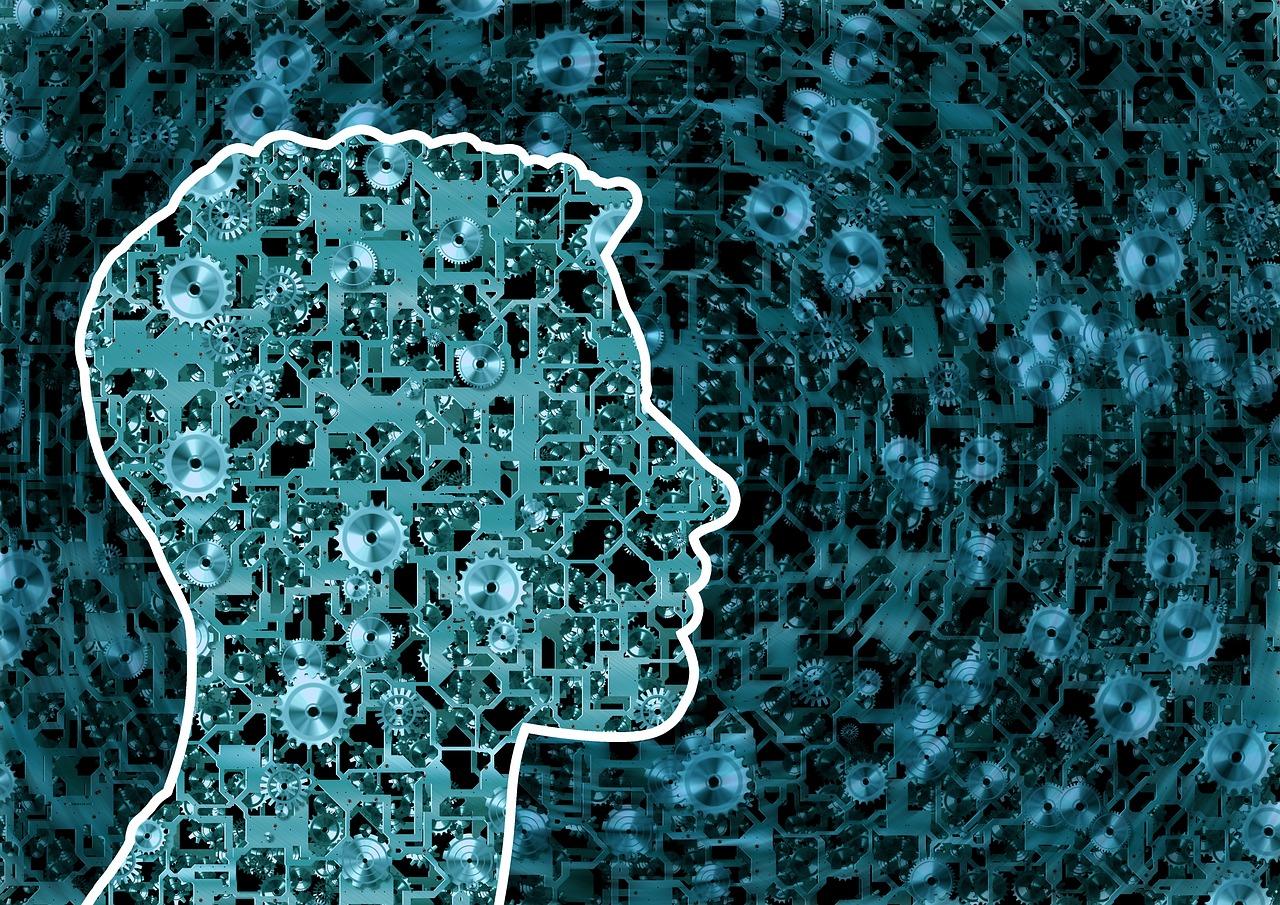 "img destacada ""impacto del machine learning"""
